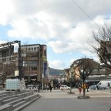 Gradska imovina u Novom Pazaru ide na prodaju 10