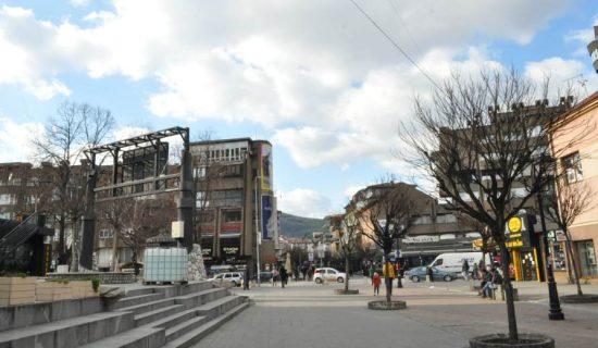 OCD i mediji: Nedopustivo skrnavljenje pravoslavnog groblja u Novom Pazaru 13