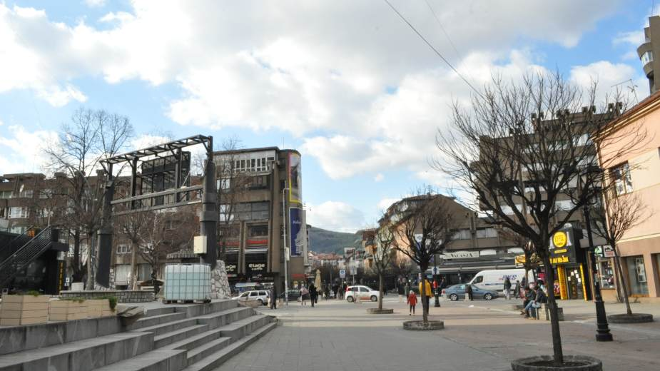 Gradska imovina u Novom Pazaru ide na prodaju 1