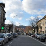 UNS: Uslovna kazna za napad na Fetića, tužilac i okrivljeni saglasni sa presudom 12
