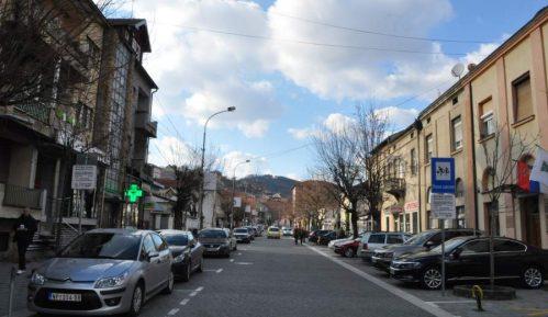 Za 600 radnih mesta u Novom Pazaru i Tutinu 13 javnih poziva 2