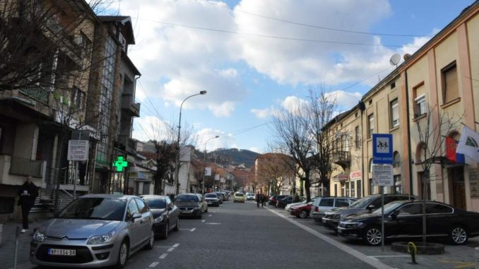 Za 600 radnih mesta u Novom Pazaru i Tutinu 13 javnih poziva 5