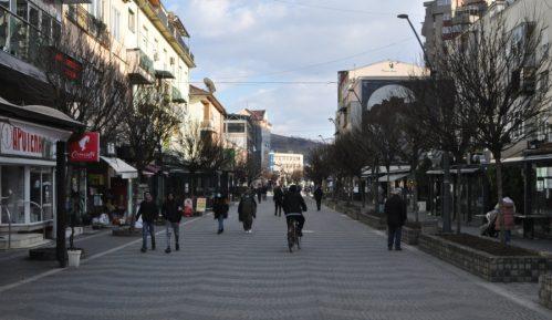 Novi Pazar: Obolelih još 58, troje preminulo 6
