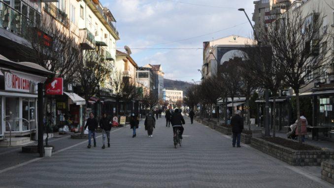 SDA Sandžaka pokreće inicijativu za pomoć privrednim preduzetnicima 5