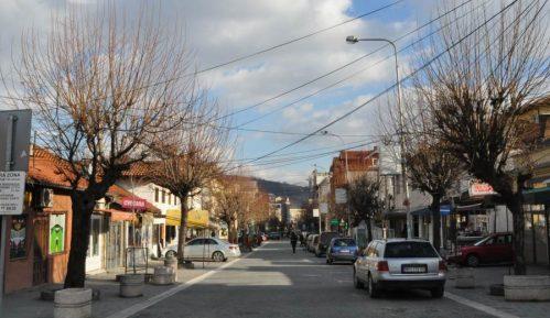 Novi Pazar: U bolnici 68 obolelih od korona virusa 2