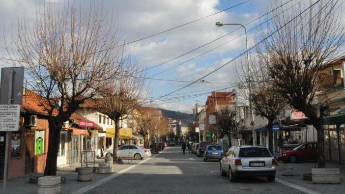 Novi Pazar: Manje prijema, još dvoje preminulo 4
