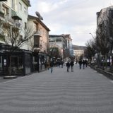 "Novi Pazar ""skliznuo"" na četvrto mesto po pitanju javnosti u radu lokalnih samouprava 15"