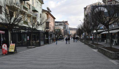 Novi Pazar: Posle mesec dana nema preminulih 3