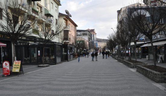 Strategija razvoja na javnoj raspravi u Novom Pazaru 20