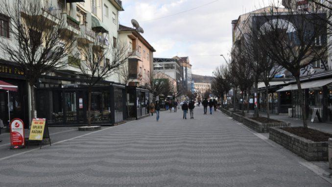 Novi Pazar: Posle mesec dana nema preminulih 5