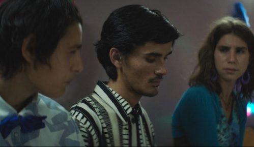"""Film """"Oaza"""" u režiji Ivana Ikića nagrađen u Sofiji 3"""
