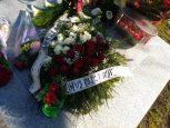 Obeležena decenija i po od smrti Miloševića(FOTO) 4