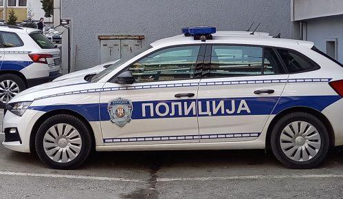 MUP će ispitati postupanje policije u Brusu prema maloletniku 15