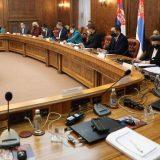 Vlada usvojila predlog četiri zakona iz oblasti rudarstva i energetike 9