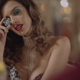 Budi pobednik, napreduj u evoluciji: Mozzart onlajn kazino 14