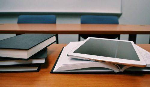 Ocenjivanje može onlajn, a može i u školi 13