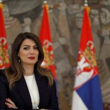 Tatjana Matić: Jedini cilj - opstanak sektora i očuvanje što više radnih mesta 9