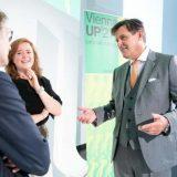 """""""Smart City Summit"""" u Beču 4"""