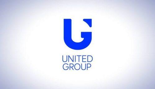 Junajted grupa: Pokušaj upada u našu kompaniju posledica atmosfere u društvu koju kreira vlast 4