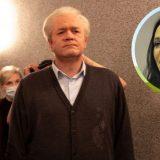 Brankica Stanković: Milošević mi je rekao da pije kafu s drugovima 13