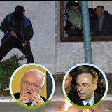 Kako je izgledalo hapšenje Miloševića pre 20 godina iz ugla učesnika 12