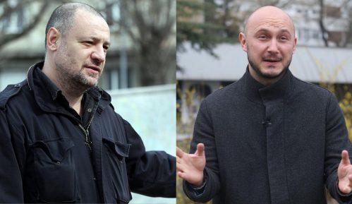 Cvijić i Elek: Nesumnjivo je da Vučić postavlja i bira 2