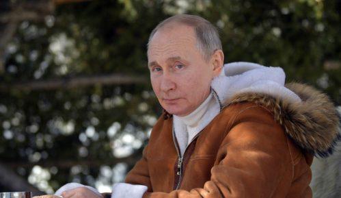 Jedan čas ruskog jezika: Vor 8