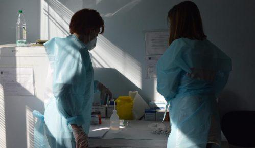 Vakcinisano 15 odsto građana Zlatiborskog okruga, najviše u Užicu 5