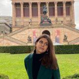 Nemačka je avantura za sebe, ali u Srbiji mi je srce 15