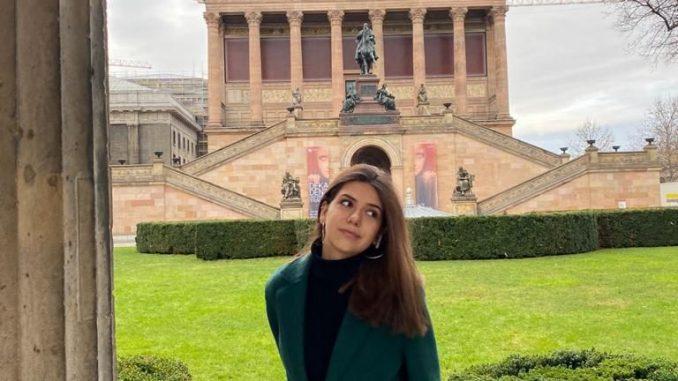 Nemačka je avantura za sebe, ali u Srbiji mi je srce 1