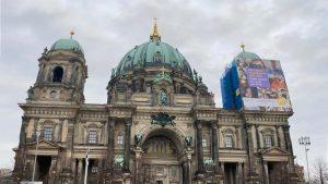 Nemačka je avantura za sebe, ali u Srbiji mi je srce 3