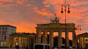 Nemačka je avantura za sebe, ali u Srbiji mi je srce 4