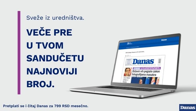 """Brojke """"za"""" i """"protiv"""" Vučića 3"""