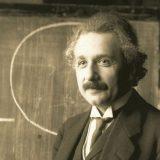 Ajnštajnova definicija obrazovanja nema veze sa školom 1