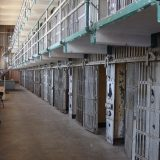 Savet Evrope upozorio na uticaj mera štednje na uslove u zatvorima 13