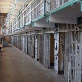 Savet Evrope upozorio na uticaj mera štednje na uslove u zatvorima 14