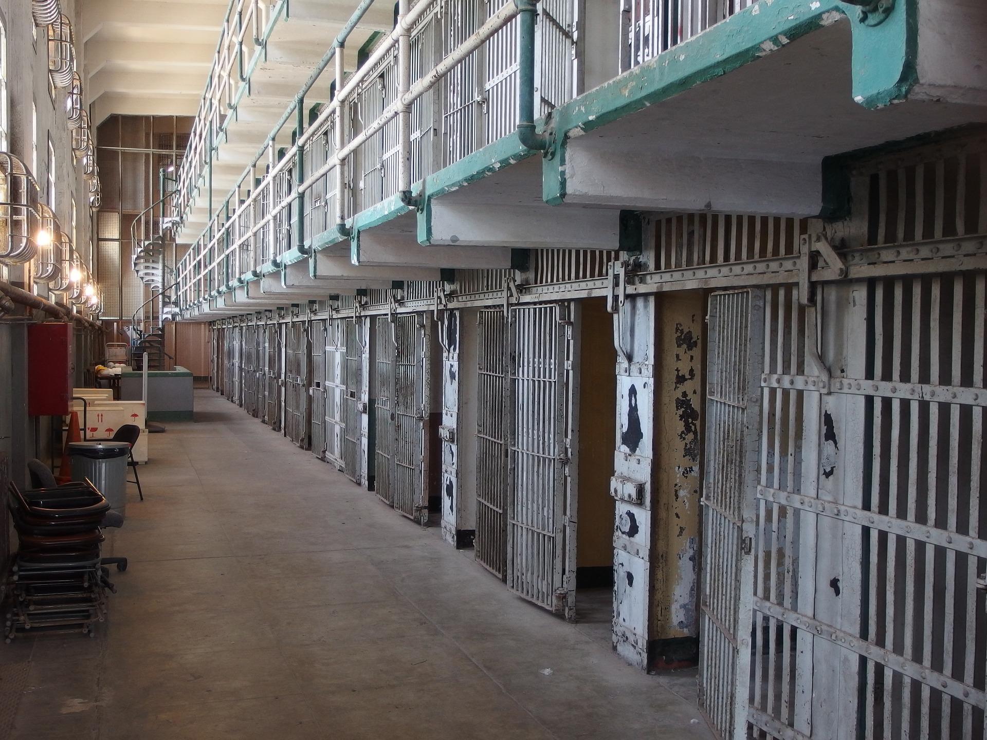 Savet Evrope upozorio na uticaj mera štednje na uslove u zatvorima 1