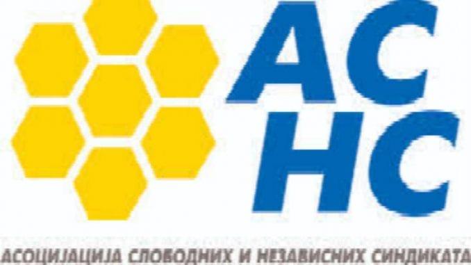 ASNS uputio Vučiću predloge za rešavanje fundamentalnih problema društva u Srbiji 1