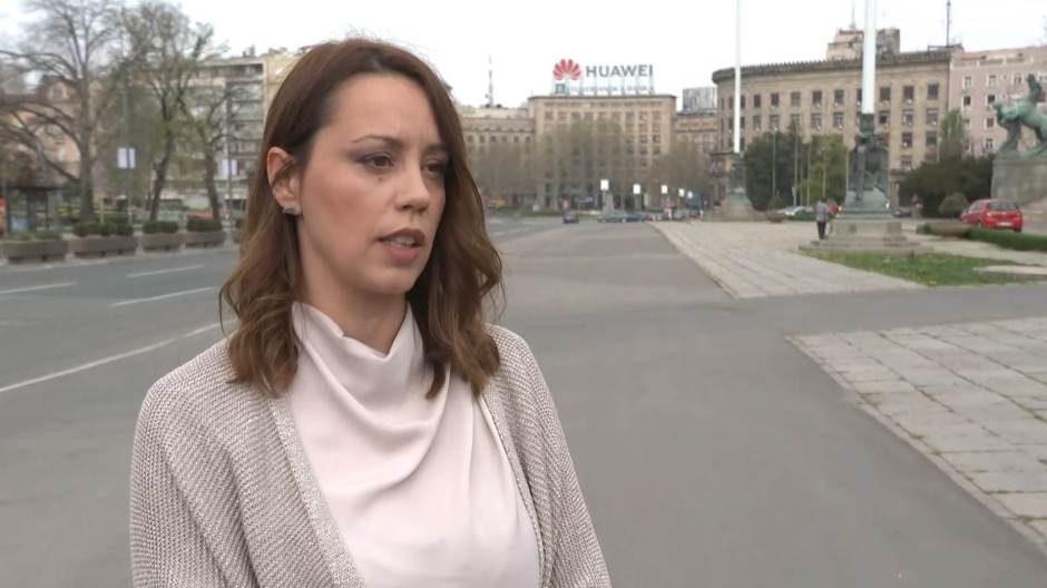 Doktorka Gnjatović: Vakcine Fajzer, Astrazeneka i Sputnjik V razvijaju imunitet ranije od Sinofarmove 1