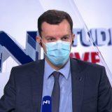 Zelić: Prijavljeno 890 neželjenih reakcija na vakcine protiv korona virusa 12