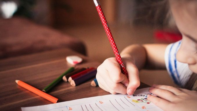 Za seksualno obrazovanje u školama svi, sem nadležnih (PODKAST) 5