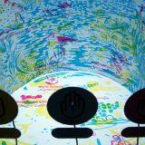 Mikrogalerija – ulični izložbeni prostor u centru grada 14