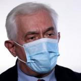 Infektolog Delić: Još uvek je mali broj građana zaštićen od virusa 2