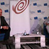 Predstavljena analiza evrointegracija Srbije: Nema političke volje za suštinske promene 5