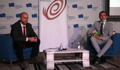 Predstavljena analiza evrointegracija Srbije: Nema političke volje za suštinske promene 4