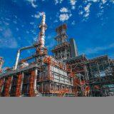 NIS uložio u dodatnu modernizaciju pančevačke rafinerije 800 miliona dinara 10