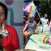 Čomić: Nije pitanje da li će, već kada biti usvojen zakon o istopolnim zajednicama 14