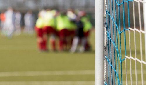Nemačka traži da se klubovi Superlige isključe iz svih takmičenja 5
