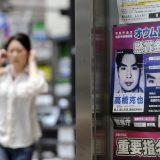 Napad sarinom na metro - mračan dan u istoriji Tokija 10