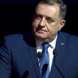 Dodik: BiH ne može u NATO 10